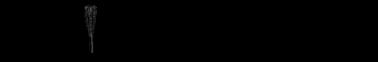 longblacklogo